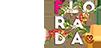 Cafés Especiais | Projeto Florada | Café 3 Corações